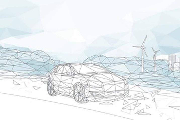 Godišnji izvještaj VW AG