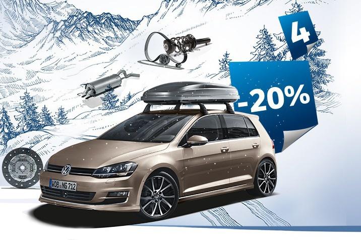 VW 4+